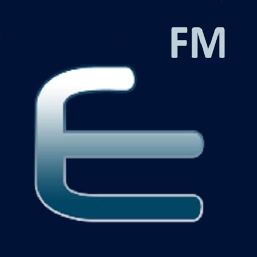 ePMS Facilities Management