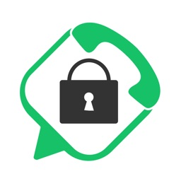 CallSecure