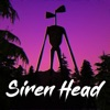 Siren Head Quiz Chat & Call