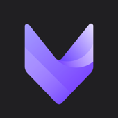 VivaCut - Music Video Editor