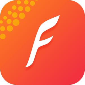 VeryFitPro Health & Fitness app