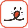 PECO(ペコ):飼い主のための機能充実ペ...