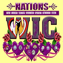 NATIONS WIC for Participants