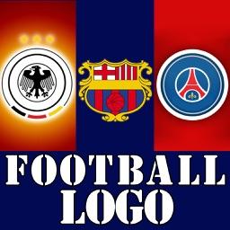 A Football Logo Quiz - ( Soccer Team Name Games Trivia 2k15 )