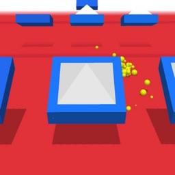 Block Jump Madness