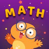 Nicola Maths educational games