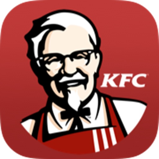 KFC Indonesia-Home Delivery