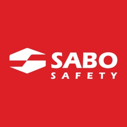 Sabo Safety
