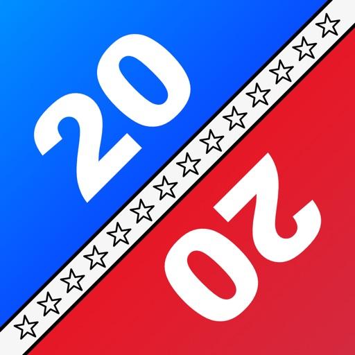 2020 Election Soundboard