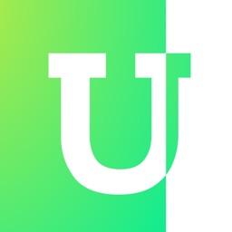 Ubjective – Life Goals Tracker