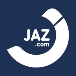 JAZ ADMIN جاز الإداري