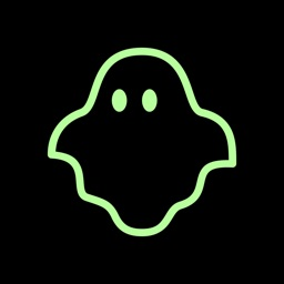 Social Ghost : Analyze Profile