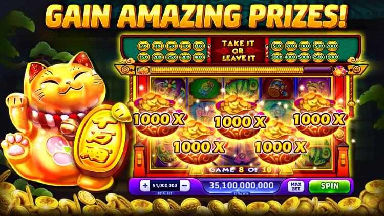 El royale online casino