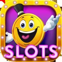Cashman Casino Las Vegas Slots free Coins hack