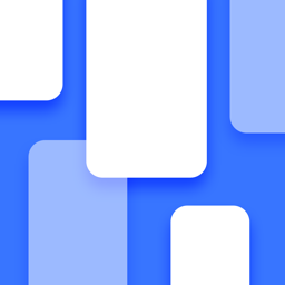 Ícone do app SmartCards+ Spaced Repetition