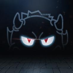 Dark Zone Defense