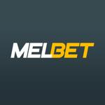 MelPass на пк