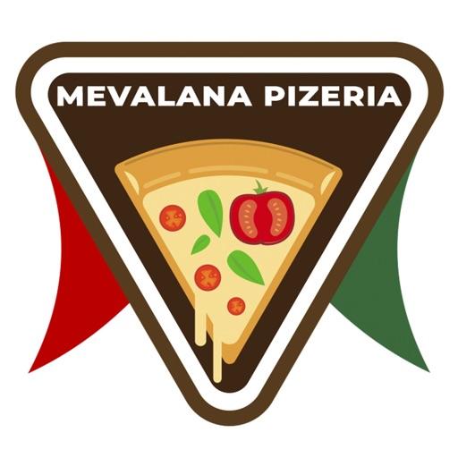 Mevlana Kebab Pizzeria