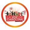 La Voz de Carolina