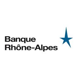 Banque Rhône-Alpes pour iPhone