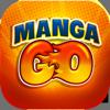 Manga GO - Manga reader online