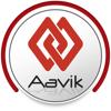 Aavik Acoustics - Aavik Stream  artwork