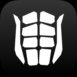 FitAbs - Core & Abs Workouts