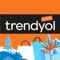 App Icon for Trendyol - Online Alışveriş App in Belgium App Store