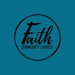 Faith Community Church Clayton