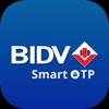 BIDV Smart OTP