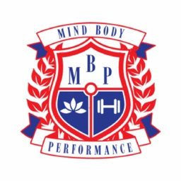 Mind Body Performance