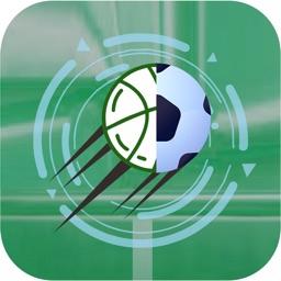 FootballBasketballScores