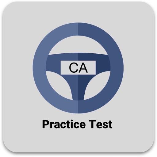 California DMV - Test Prep