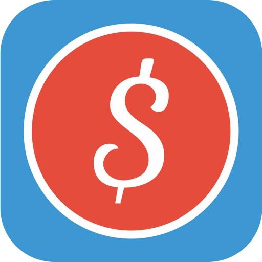 Stealz: Get Social, Save Money