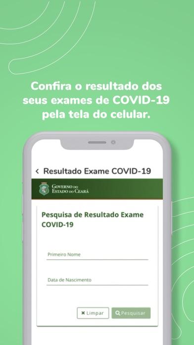 Ceará Appのおすすめ画像6