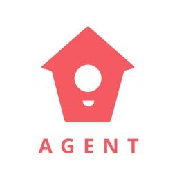 homes.co.nz Premium Agent