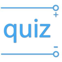 Online Electricity Quiz
