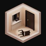 NOX – Escape Games на пк