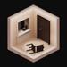 NOX – Escape Games Hack Online Generator