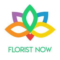 Florist Now- Flowers & Gifts