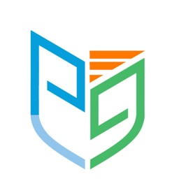 Property Guardian App