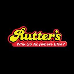 Rutter's Store Finder
