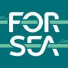 ForSea