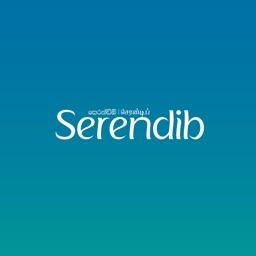 Serendib