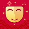 FaceMix - 新年换脸相机