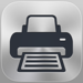 Printer Pro par Readdle