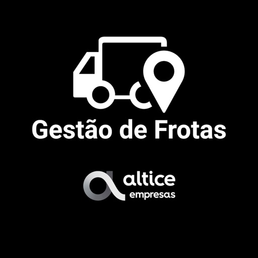 Altice Frota
