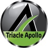 Triacle Apollo - iPhoneアプリ
