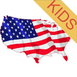 Guess that States Kids