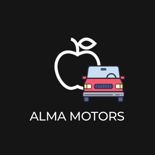 Alma Motors SA